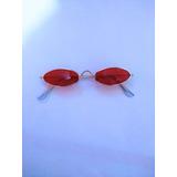 aede7e1c0862f Outros   Óculos Vintage   Loja do Som - Shopping, Música, Vídeos e ...