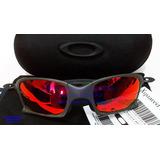 40d362423dca2 X Squared X Metal Lente   Loja do Som - Shopping, Música, Vídeos e ...