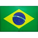 Painel Led Para Camiseta Eletrônica Luminosa 22   Brasil