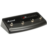 Pedal Footswitch Marshall Pedl 90008 Mg Series