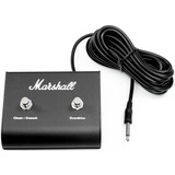 Pedal Footswitch Marshall Pedl 90010 Crunch overdrive