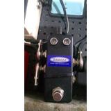 Pedal Keeley Looper