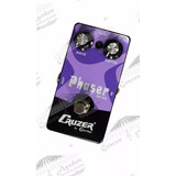Pedal Para Guitarra Cruzer By Crafter   Phaser Ef ps   21679