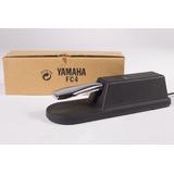 Pedal Sustain Yamaha Fc4