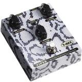 Pedal T rex Viper Vibe vibrato  loja W Music