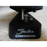 Pedal Wha Shelter Ewp 1