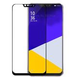 Pelicula De Vidro 9h Zenfone 5 5z Cobre 100% Tela Full 2018