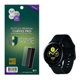 Película Hprime Curves Pro Galaxy Watch Active
