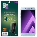 Película Premium Hprime Curves Pro Samsung Galaxy A5 2017