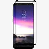 Pelicula Samsung Galaxy S9 S9  Normal E Plus Curva 3d Vidro