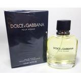 Perfumes Importados   Dolce   Gabbana   Loja do Som - Shopping ... a1af1423bf