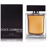ab5608366d49a Perfumes Importados   Dolce Gabbana   Loja do Som - Shopping, Música ...