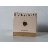 068c83d16ed20 Bvlgari   Bvlgari Pour Femme Feminino   Loja do Som - Shopping ...