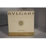 8a7d4b3abda06 100ml Bvlgari Pour Femme   Loja do Som - Shopping, Música, Vídeos e ...