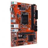 Placa Mãe Intel H110m Ddr3 Ipmh110g Lga 1151 Pcware Gigabyte