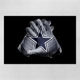 0a869432f7 Poster 30x45cm Futebol Americano Nfl Dallas Cowboys 09
