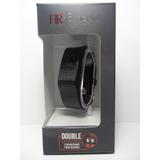 Pulseira Fir Power Double Original Bracelete Nipponflex