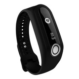 Pulseira Para Tomtom Touch Fitness Tracker