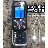 Rádio Nextel Motorola I706 Muito Pouco Usado conservadíssimo