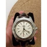 84416d6b738 Relógio Breitling Colt Ii Automático