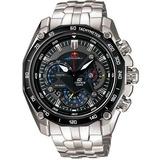 d38980d5c12 Relógio Casio Red Bull Edifice Ef 550 Promoção Caixa