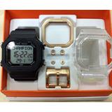 6d10f97be82 Relógio Champion Yot Troca Pulseiras Original N f Frete Grat