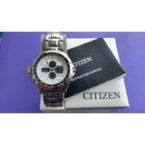 80236237b56 Relogio Citizen Promaster Wingman Combo Temp Ana digi