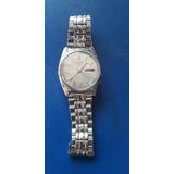 c8dcf2cbe1f Relógio De Pulso Antigo Seiko Automático 6119 Raridade