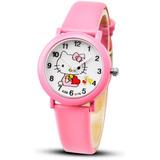 Femininos   Pulso Hello Kitty Pulseira   Loja do Som - Shopping ... 3fbef27b61