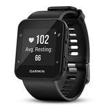 Relógio Garmin Forerunner 35 Com Gps frequência