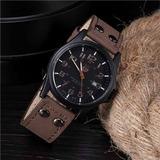 Relógio Masculino Militar  Vários Modelos Frete Grátis