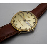62b31b71779 Relógio Mido Commander Automático De 690 Por 490
