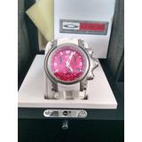 f4664603b61 Relógio Oakley Holeshot Devils Brigade