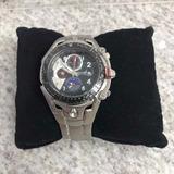 544a9933c5c Relógio Orient Flytech Mbttc001
