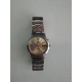 38149f6f3a8 Relógio Orient Ppim 195