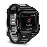 Relógio Original Gps Triathlon Garmin Forerunner 920xt