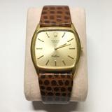 94119f0a974 Relógio Rolex Cellini Feminino Raridade