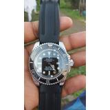 8169b56d5fb Relogio Rolex Original Oyster Perpetual Date Deepsea