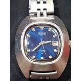 ceb04594808 Relógio Seiko Automático Feminino Func Para Reposiçao