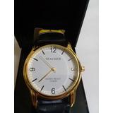 d39557d17a0 Relógio Teacher Mod 01 Unissex Importado