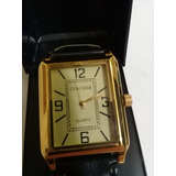 da595c6d532 Relógio Teacher Mod 08 Unissex Importado