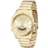 Relógio Technos Feminino T205fs 4x