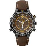 ee64b7cc6b8 Relógio Timex Expedition Bússola t2p141pl ti