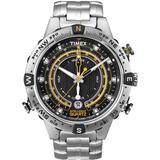 dea357715e6 Relógio Timex Masculino E tide T2n738pl ti