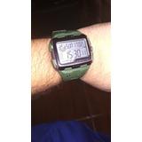 3ec60b81b65 Relógio Timex Vibro Expedition Tw4b02600ww n