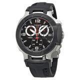 2a5d6b3a7ae Relogio Tissot Moto Gp T Race T048 417 27 057 00 Original
