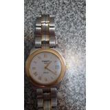 c1f34ab7ff0 Relógio Tissot Original Masculino