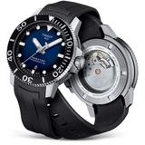 75e1225f6cc Relogio Tissot T120 407 17 041 00 Seastar 1000 Powermatic 80