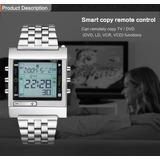 3df4349340f Relógio Tvg 2011 Controle Remoto Quartz