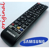 Remoto Ah59 02533a P  Todos Home Theater Samsung C  Blu ray